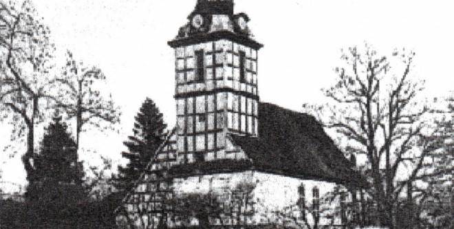 Stolec Kościół filialny pw. św. Maksymiliana M. Kolbego »